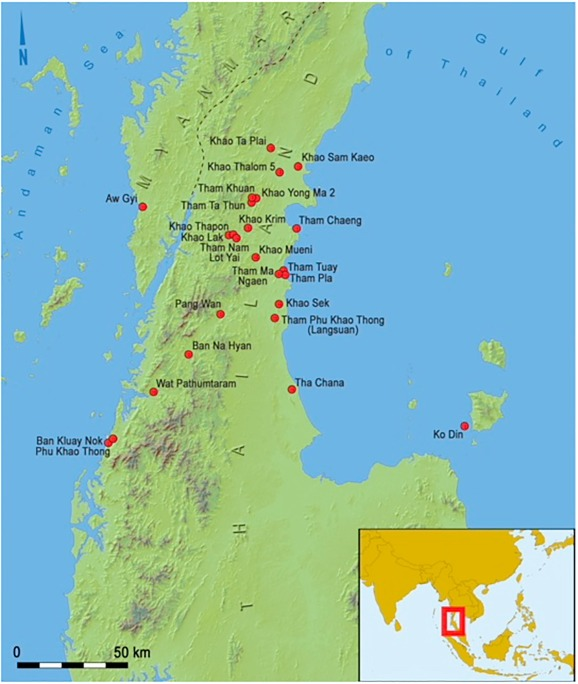 Southeast Asian early Maritime Silk Road trading polities ... on isthmus of corinth map, isthmus of kra southeast asia, thai canal, phang nga province, surat thani, kra canal map, kra isthmus located on the map, kra buri river map, isthmus of burma, isthmus of kra 200 bce, plateau of mexico map, isthmus of panama map, isthmus of panama, malay peninsula, isthmus of thailand, isthmus of suez map, isthmus of tehuantepec on map, isthmus of corinth, isthmus panama on map, isthmus of darien map, isthmus of tehuantepec, krabi province, trang province, tapi river, thailand,
