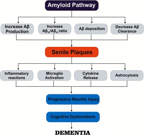 Comprehensive review of mechanisms of pathogenesis involved in