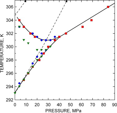 Positron Annihilation And Phase Transitions In Argon Intercalated N