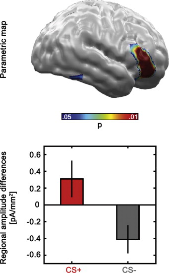 Rapid And Highly Resolving Associative Affective Learning