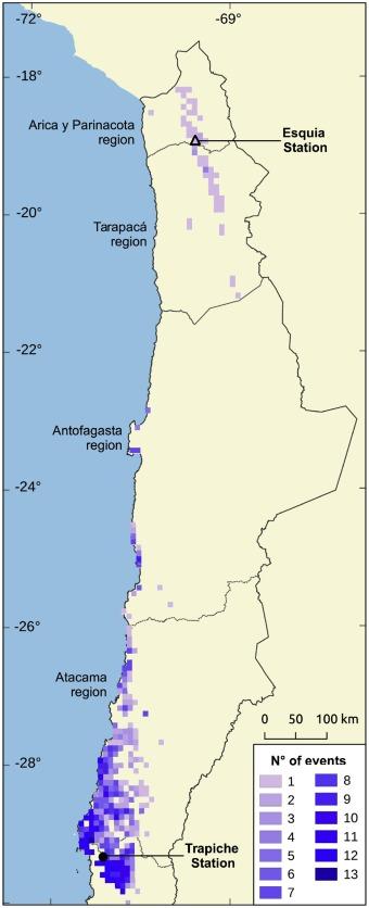 GIMMS NDVI time series reveal the extent, duration, and ... on thar desert, sonoran desert, sturt's stony desert, atlantic forest map, arabian desert, baja california desert, namib desert, ordos desert, nullarbor plain map, patagonian desert, mojave desert, sahara map, deserts and xeric shrublands, machu picchu map, indus valley desert, simpson desert, patagonia map, gobi desert, americas map, sacred valley map, chihuahuan desert, cusco map, dasht-e lut map, gran desierto de altar, landmarks of ecuador on map, atacama map, gran chaco map, monte desert,