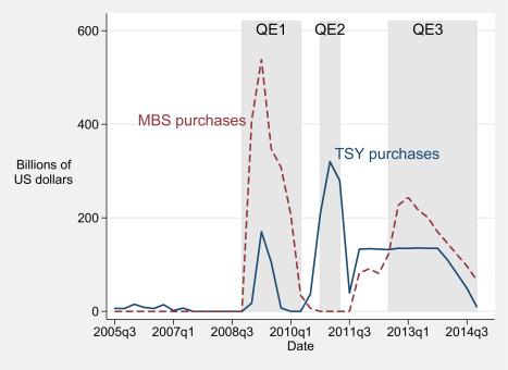 mbs sparkasse online banking