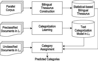 categorization essay