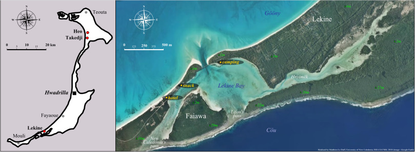 february 2015 tuvalu home.htm an orientation for coastal disaster risks management and  orientation for coastal disaster risks