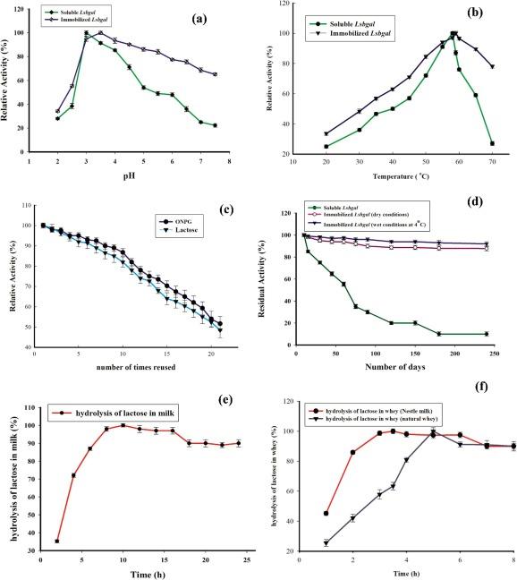 Carbon nanotubes molybdenum disulfide 3D nanocomposite as