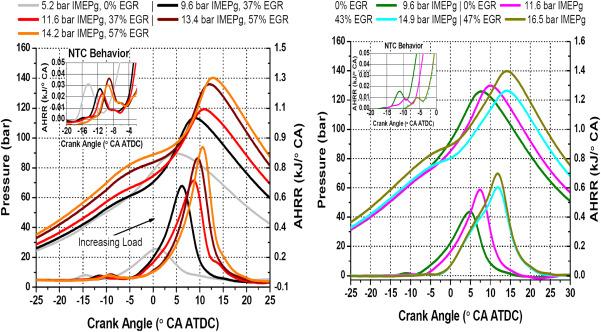 PPR Rohr Aqua-Plus d = 20 x 3,4 mm in Stange 1,95 m