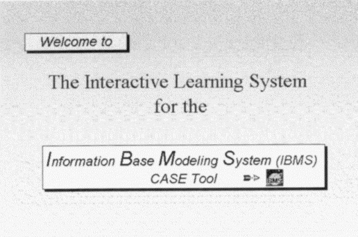 Multimedia learning system and its effect on self-efficacy in ...