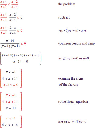 Automation Of Mathematics Examinations ScienceDirect