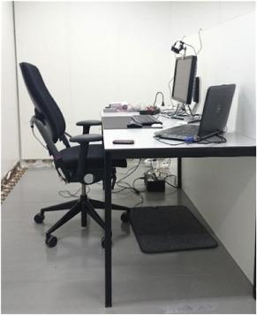 Desk Chair Allintitle Ergonomic Desk Chairs