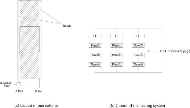 Download Fullsize Image: Lincoln 1132 Wiring Diagram At Eklablog.co