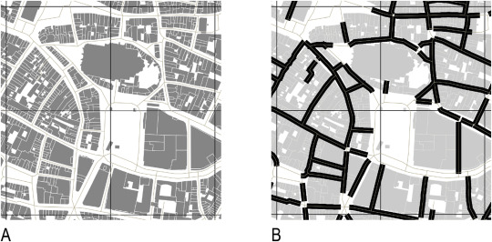 A Framework For Air Quality Management Zones Useful Gis Based Tool For Urban Planning Case Studies In Antwerp And Gdansk Sciencedirect