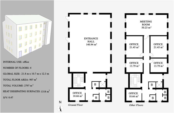 Cost-optimal design for nearly zero energy office buildings ... on breaking bad house plans, gilmore girls house plans, space house plans, cardinal house plans, modern house plans, school house plans, jigsaw house plans, blue bloods house plans, smoke house plans, manhattan house plans, hawaii house plans, six feet under house plans, family house plans, american horror story house plans, 3-dimensional house plans, sunday house plans, cook house plans, house house plans, new york house plans,
