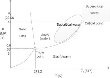 Uranium 238 dating disadvantages of biomass