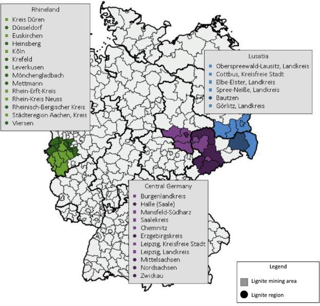 Slut aus Wiesbaden (HE, Landeshauptstadt)
