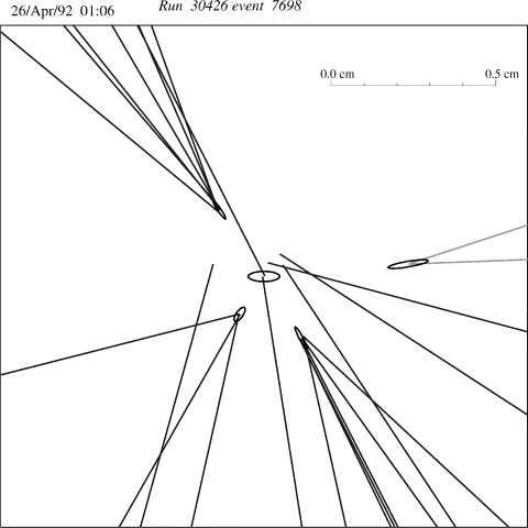 Higgs Physics At Lep 1