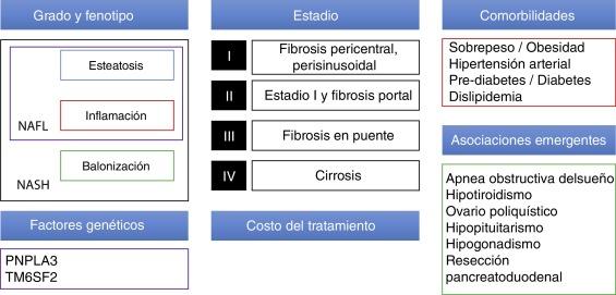 prostata tratamiento farmacologico de diabetes