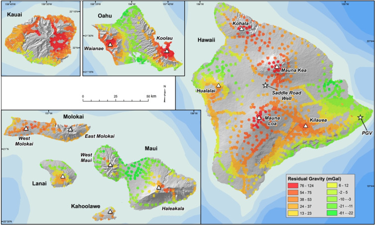 Play fairway analysis of geothermal resources across the state of fig 7 gumiabroncs Images