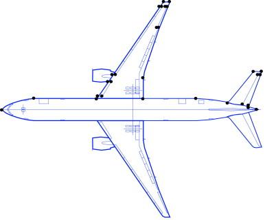 Elements Of Airplane Performance Pdf Merge