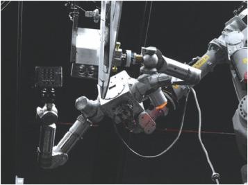 On Orbit Service Oos Of Spacecraft A Review Of Engineering Developments Sciencedirect