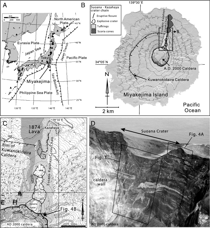 Growth of phreatomagmatic explosion craters A model inferred from