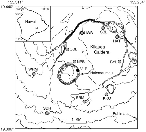 A Multi Decadal View Of Seismic Methods For Detecting Precursors Of
