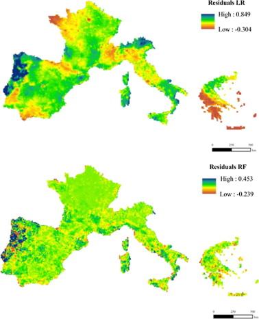 mapas iberia teleatlas 2012.03