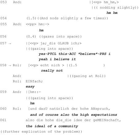 Awesome Poesie Explication Arbeitsblatt Component - Mathe ...