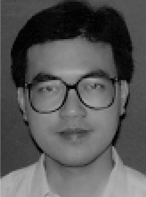 thesis in data warehousing