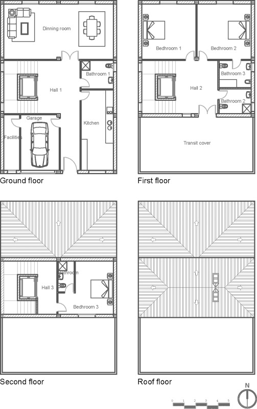 A proposed method based on approximation and interpolation for ... on homemade greenhouse plans, winter greenhouse plans, greenhouse architecture, wood greenhouse plans, diy greenhouse plans, attached greenhouse plans, greenhouse windows, small greenhouse plans, greenhouse ideas, backyard greenhouse plans, big greenhouse plans, easy greenhouse plans, greenhouse garden designs, solar greenhouse plans, lean to greenhouse plans, greenhouse cabinets, hobby greenhouse plans, pvc greenhouse plans, greenhouse layout, a-frame greenhouse plans,