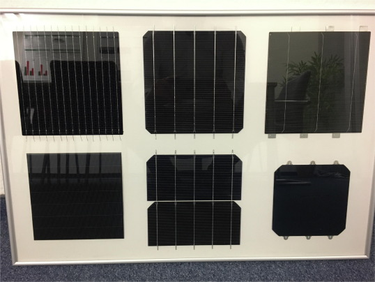 Review Of Technological Design Options For Building Integrated Photovoltaics Bipv Sciencedirect
