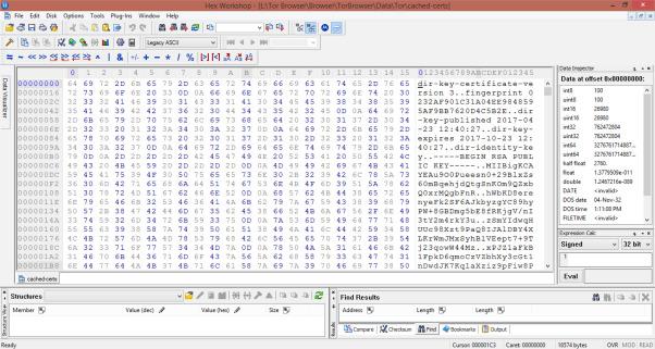 fina activclient client 7.02 download