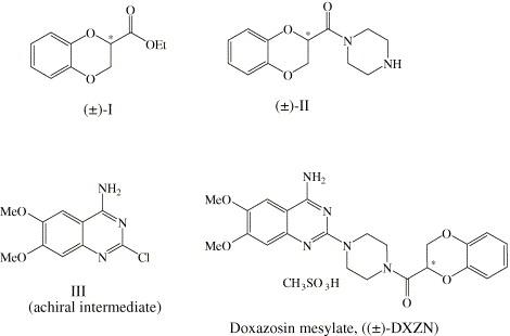 2 diclofenaco 100 mg