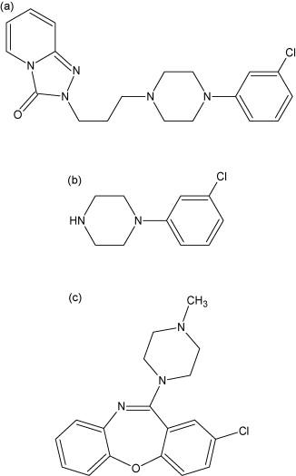 diclofenac gel 1 price