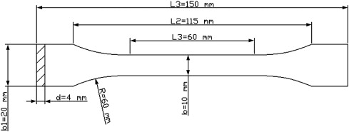 527 pdf iso