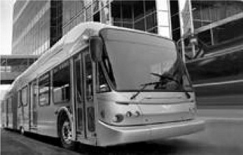 Can bus really be the new tram? - ScienceDirect Disabled Bus P Application Form Liverpool on