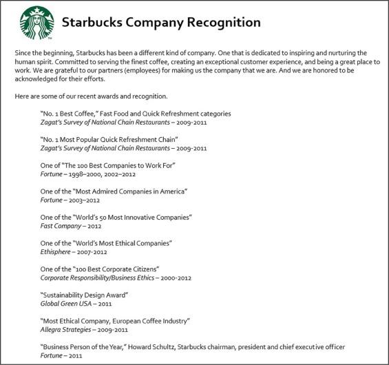 starbucks transfer request form Starbucks: Social responsibility and tax avoidance - ScienceDirect
