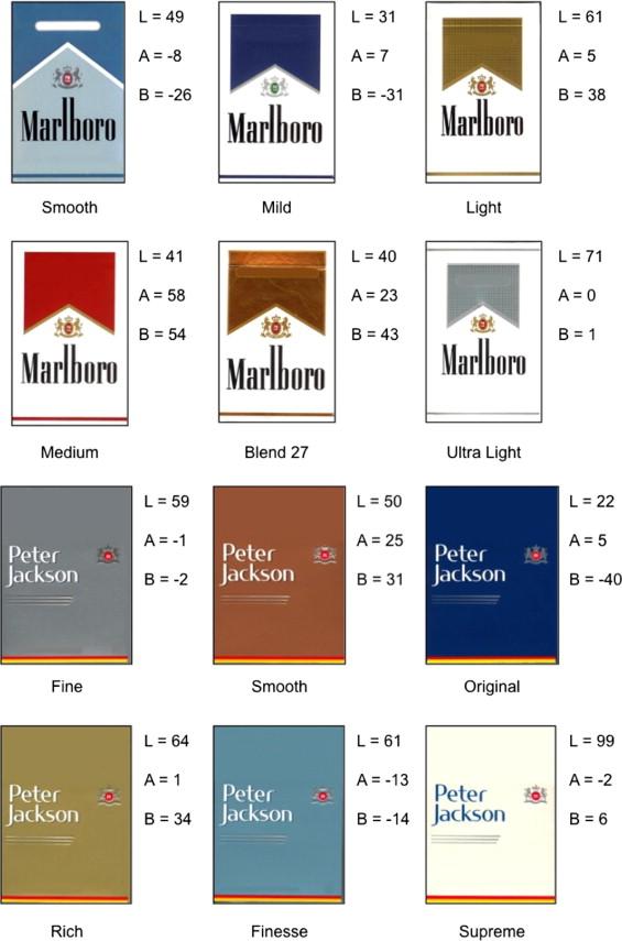Buy cigarettes More Massachusetts