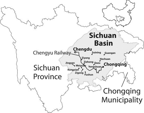 A revision of xinjiangchelyid turtles from the Late Juric ... on seto inland sea map, china map, tibetan plateau map, huang he river map, gobi desert map, turpan depression map, sea of japan map, greater khingan mountains map, manchurian plain map, himalayas map, tarim basin map, taklamakan desert map, altun shan map, xi river map, mekong river map, three gorges dam map, qaidam basin map, brahmaputra river map, yellow river map, turfan depression on map,