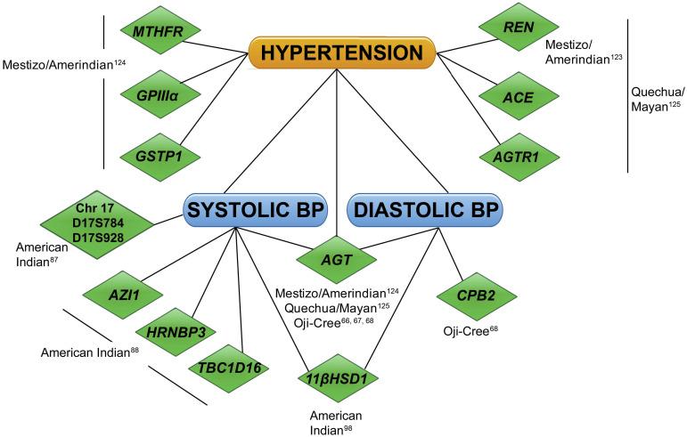 St%C3%A4ngel Bl%C3%A4tter Diagramm - Circuit Diagram Symbols •