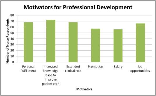Pediatric Staff Nurses' Conceptualizations of Professional