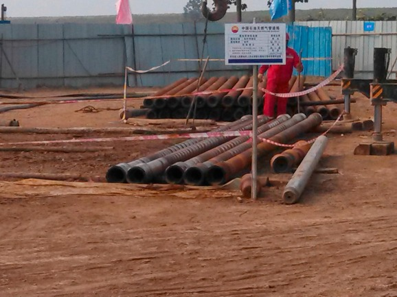 Comparative analysis of horizontal directional drilling