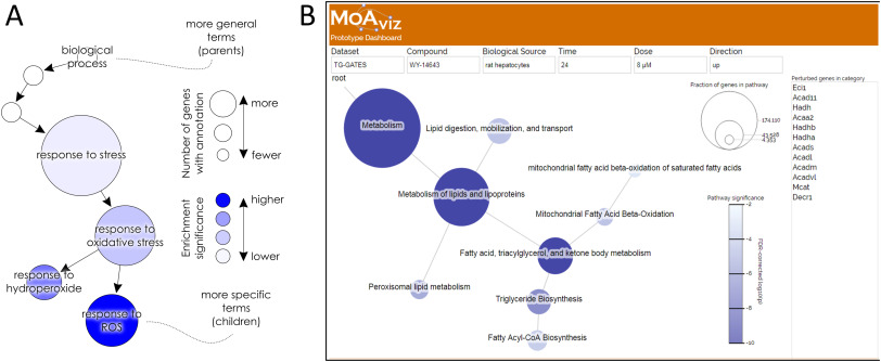 Addressing systematic inconsistencies between in vitro and in vivo