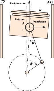 how to fix piston slap