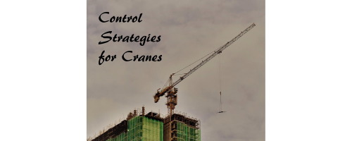 Control strategies for crane systems: A comprehensive review