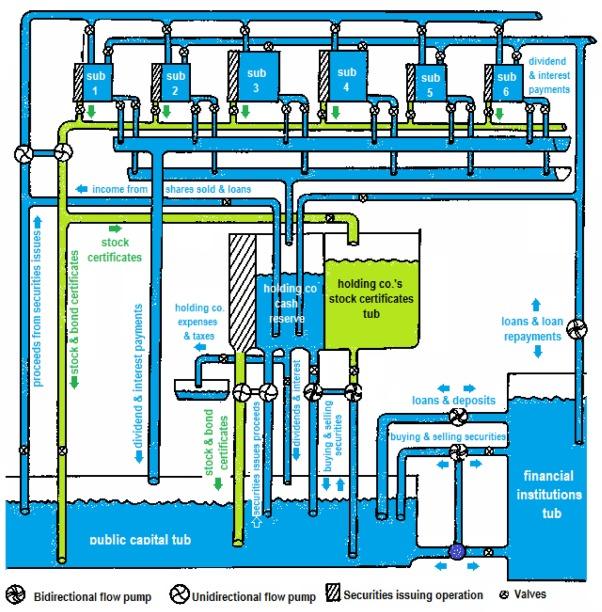 Japanese Wiring Diagram - All Diagram Schematics on