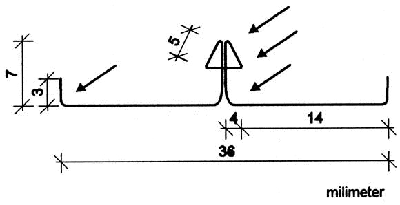 Double delta wiring diagram wiring diagrams schematics the wire material and cross section effect on double delta closing wye delta starter wiring asfbconference2016 Choice Image