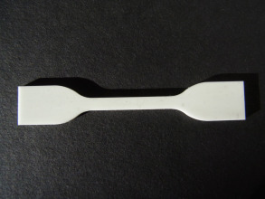 One Size Multi-Colour Lee Precision 90026 Flat Spoon