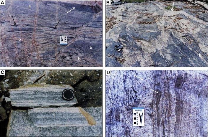 Monazite dating microprobe san jose