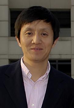 Liqun Luo Sciencedirect