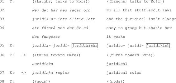 sacks sentence completion test interpretation
